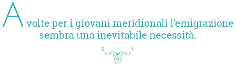 A_volte_per_i_giobvani
