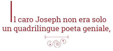 IL_CARO_JOSEPH