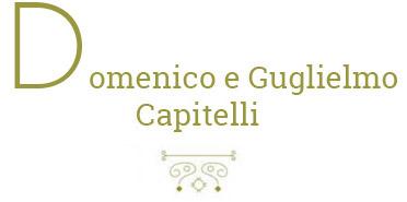 domenico_e_guglielmo_2