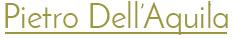 PIETRO_DELL_AQUILA