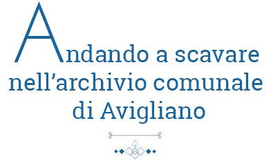 andando_a_scavare