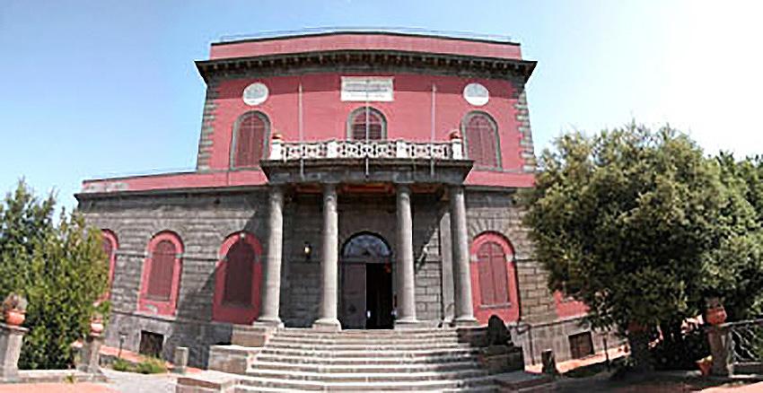 museo-osservatorio-ercolano