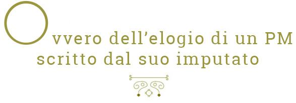 OVVERO_DELLELOGIO