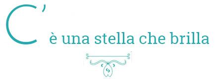 cè_una_stella_che_brila
