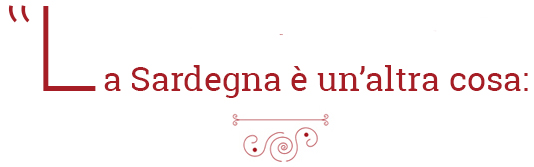 LA_SARDEGNA_UN_ALTRA_COSA