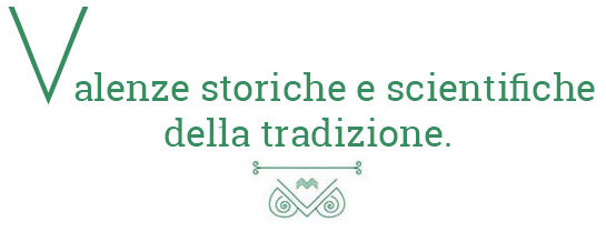 VALENZE_STORICHE_SCIENTIFICHE