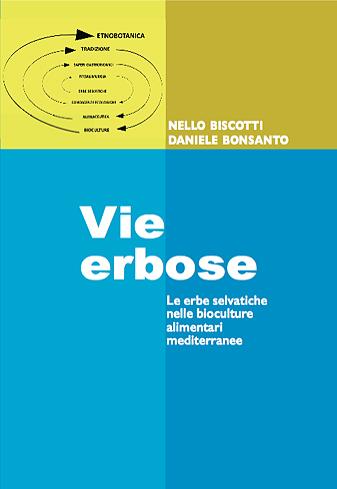 libro_biscotti