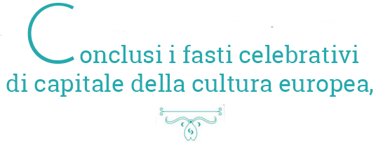 cncluis_i_fasti_celebrativi