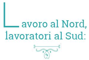 lavoro_al_nord