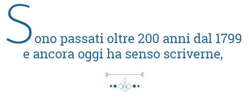 sono_passati_oltre_200_anni
