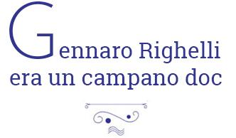 gennaro_righelli_era_un_campano
