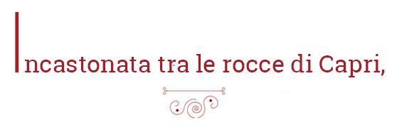 incastonata_tra_le_rocce