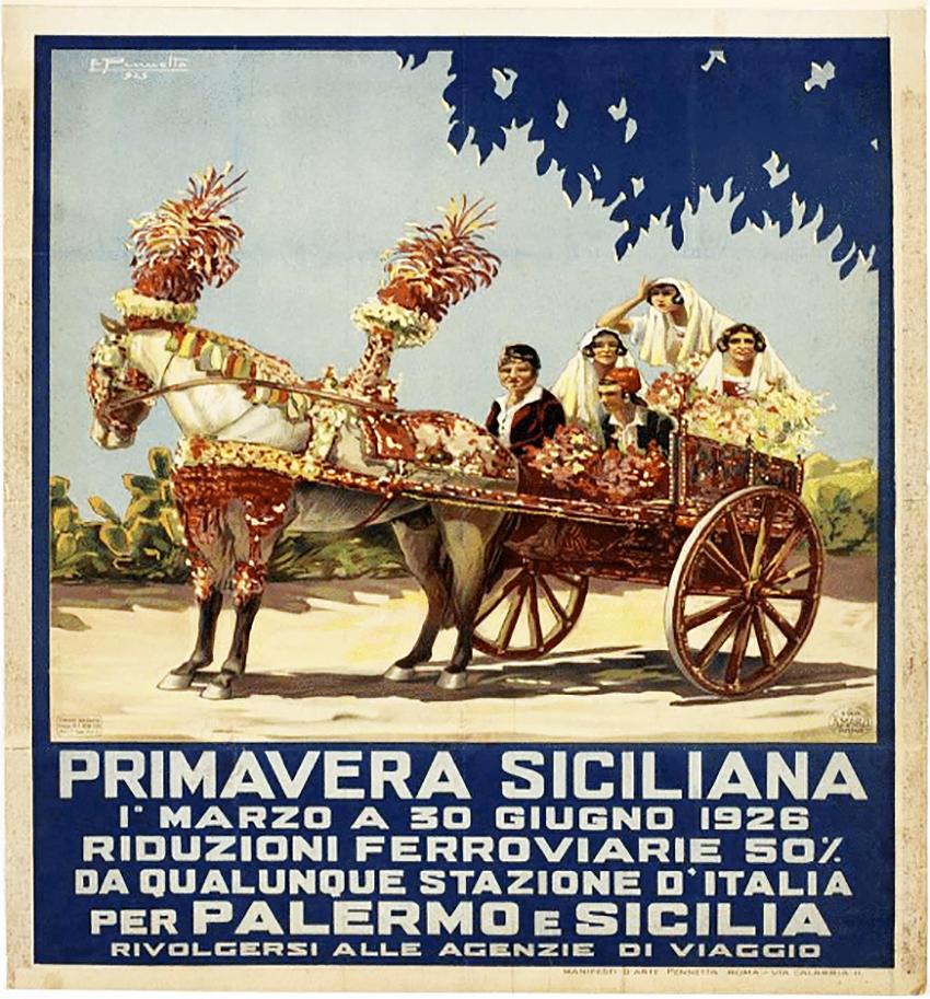 carretto_siciliano