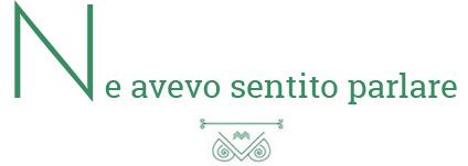 ne_vevo_sentito_parlare